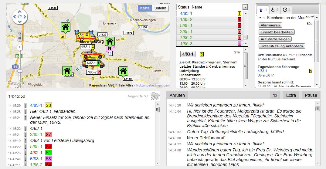 http://lstsim.de/gfx/screenshot.png